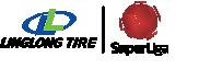 Super liga Srbije